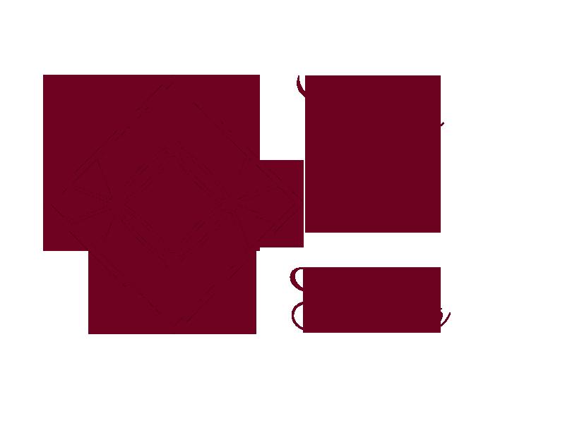 Encajes de Sevilla